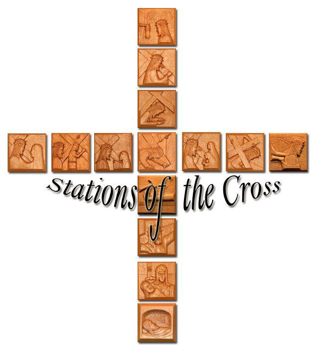 Messageofthecrosschurch Org: St. Peter's Episcopal Church